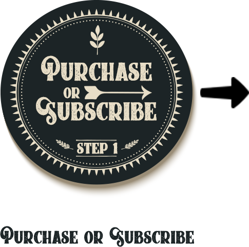Purchase or Subscribe